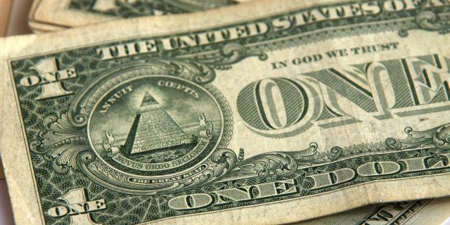 Долларовая ловушка