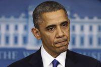 Обама: США готовы