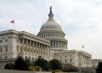 Сенат США проголосовал