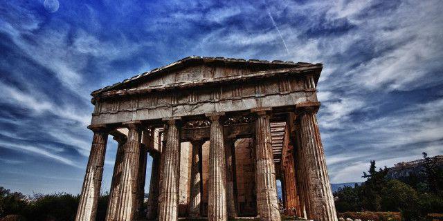 Греция получит заверения