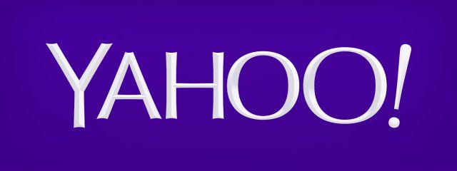 Yahoo! создает