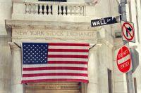 Компании США настроены