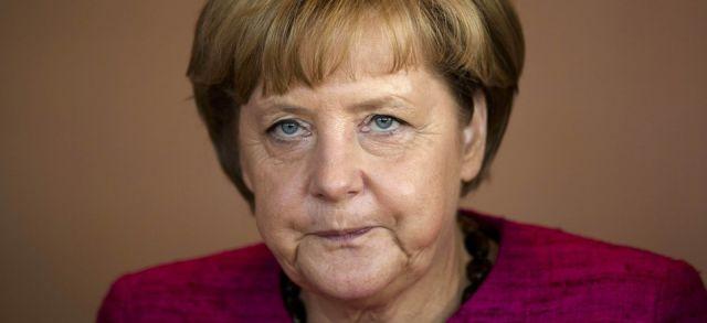 Экономика Германии под