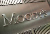 Moody #39;s пересмотрит