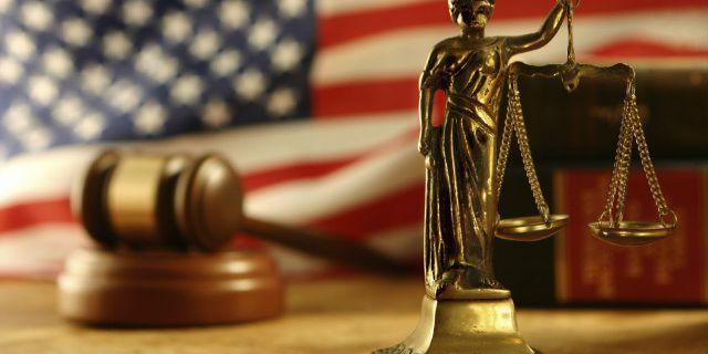 США обвиняют Clearstream