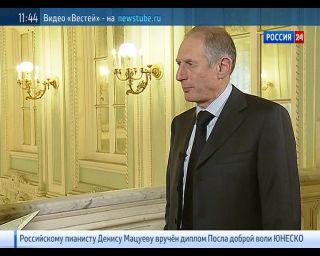 Симановский: банки еще