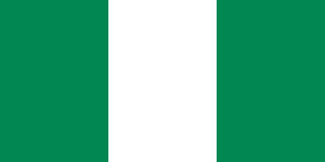 Нигерия стала богатейшей