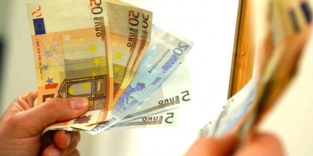 Долговой рынок Греции