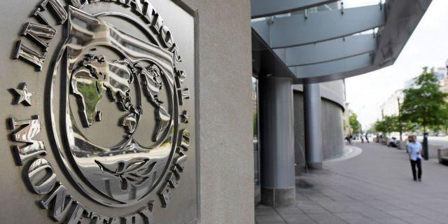Реформа МВФ, или как