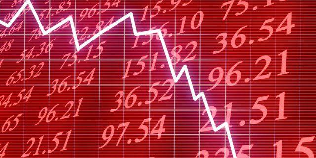 Акциям и рублю предстоит