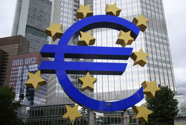 Европа договорилась о