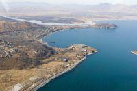 Во Владивостоке создадут