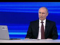 Путин: снижение цен на