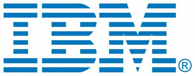 Продажи IBM не дотянули