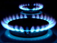 Внутренние цены на газ в