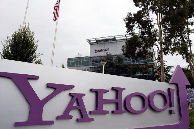 Как Yahoo выиграет от