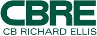 CBRE: объем сделок с