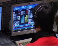Российский рынок акций
