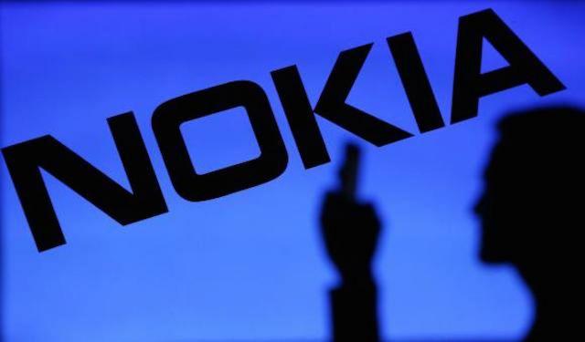 Nokia учится жить без