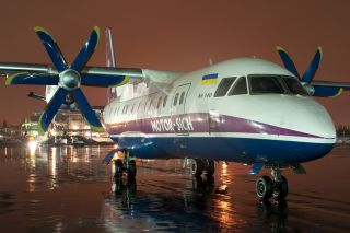 РФ - Украина: меняем