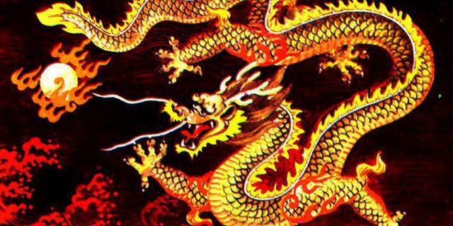 Китай станет чемпионом
