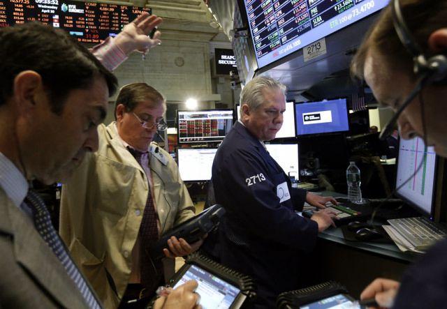 Инвестбанки прогнозируют
