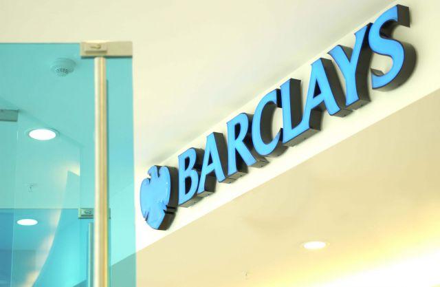 В Barclays объявили о