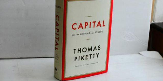 Больше чем Маркс. Книга