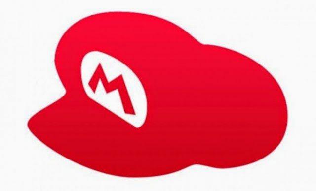 Nintendo хочет вернуться