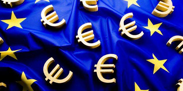 Европейский бизнес готов