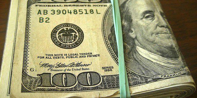Пенсионным фондам США