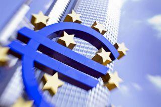Крупнейшие банки Европы