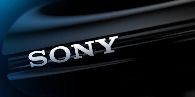 Проблема бренда Sony - в