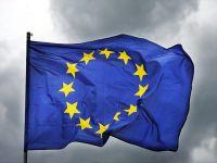 Рост ВВП еврозоны в I