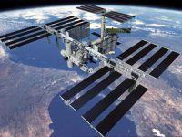 Россия и NASA заставят