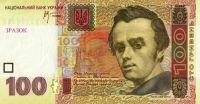 Банк России может
