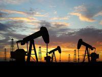 Минфин: нефтегазовые