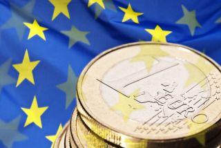 Европа впала в эйфорию