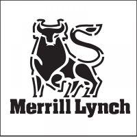Merrill Lynch:покупайте