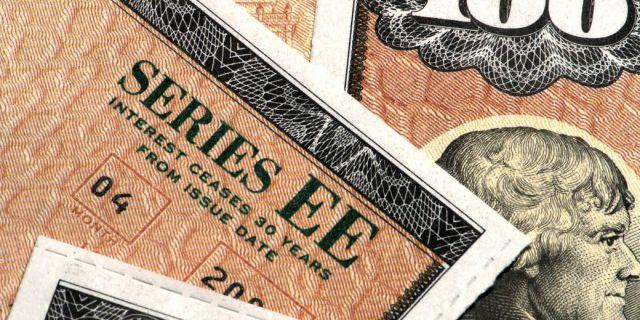 Баланс ФРС: что делать с