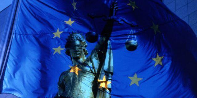 Еврокомиссия подвергнет
