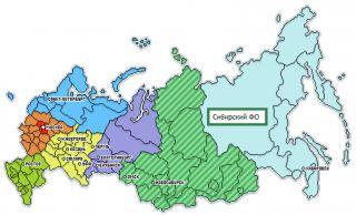 Медведев: долги регионов