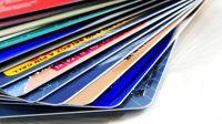 MasterCard отказалась
