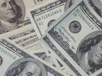Силуанов: отток капитала