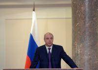 Силуанов: Россия может