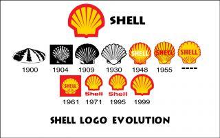 Новак: Shell и