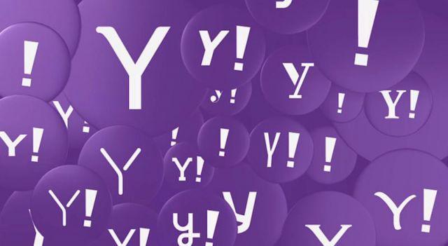 Yahoo! нужно распродать