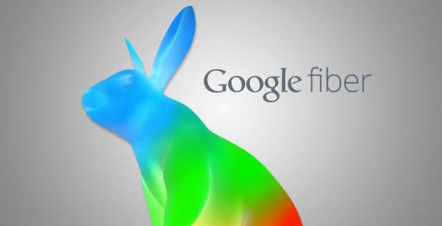 Google против