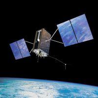 Рогозин: станции GPS в