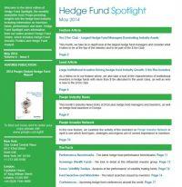500 хедж-фондов